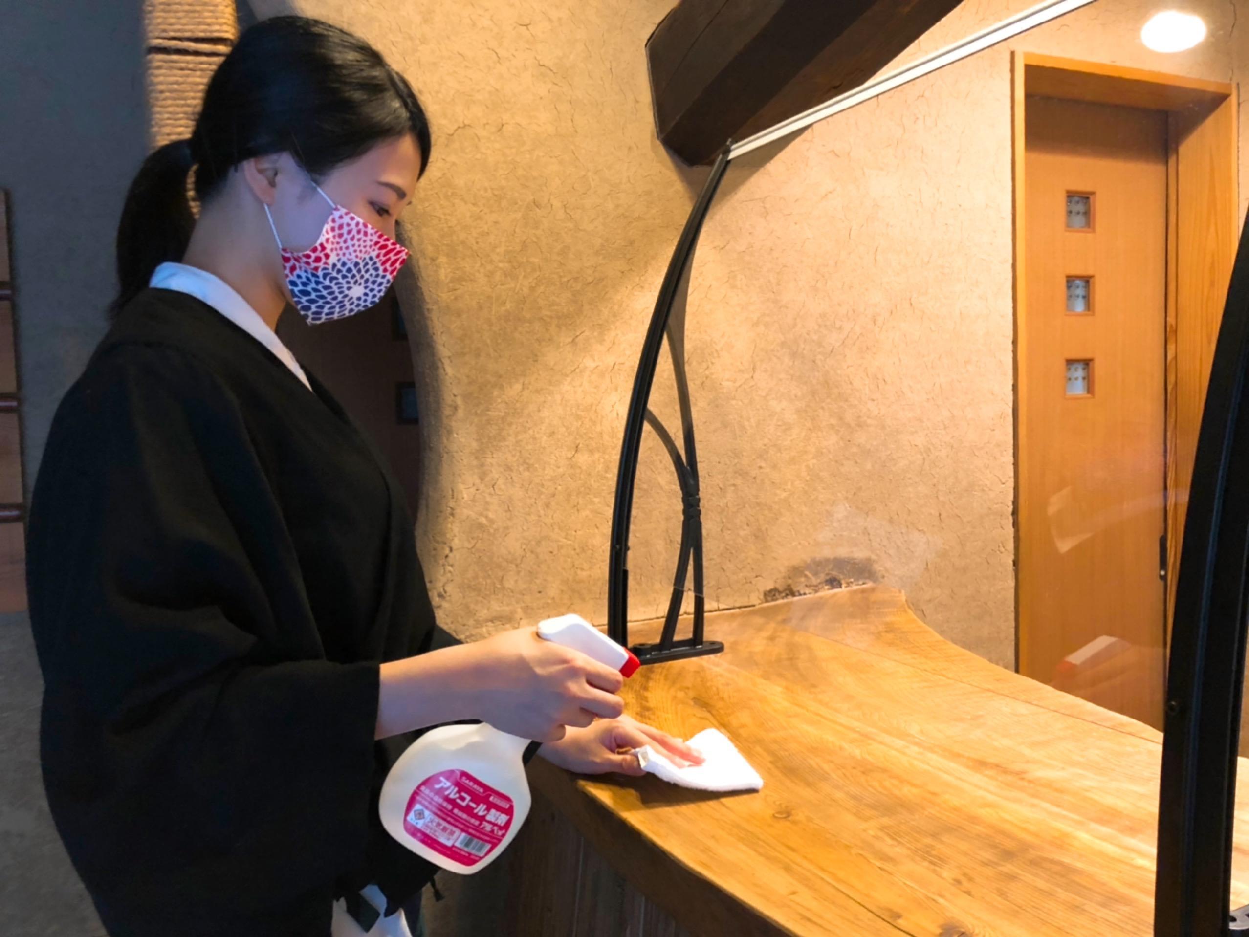 https://www.kinosaki-tajimaya.co.jp/IMG_3394.JPG