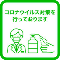 950_950_09.jpg