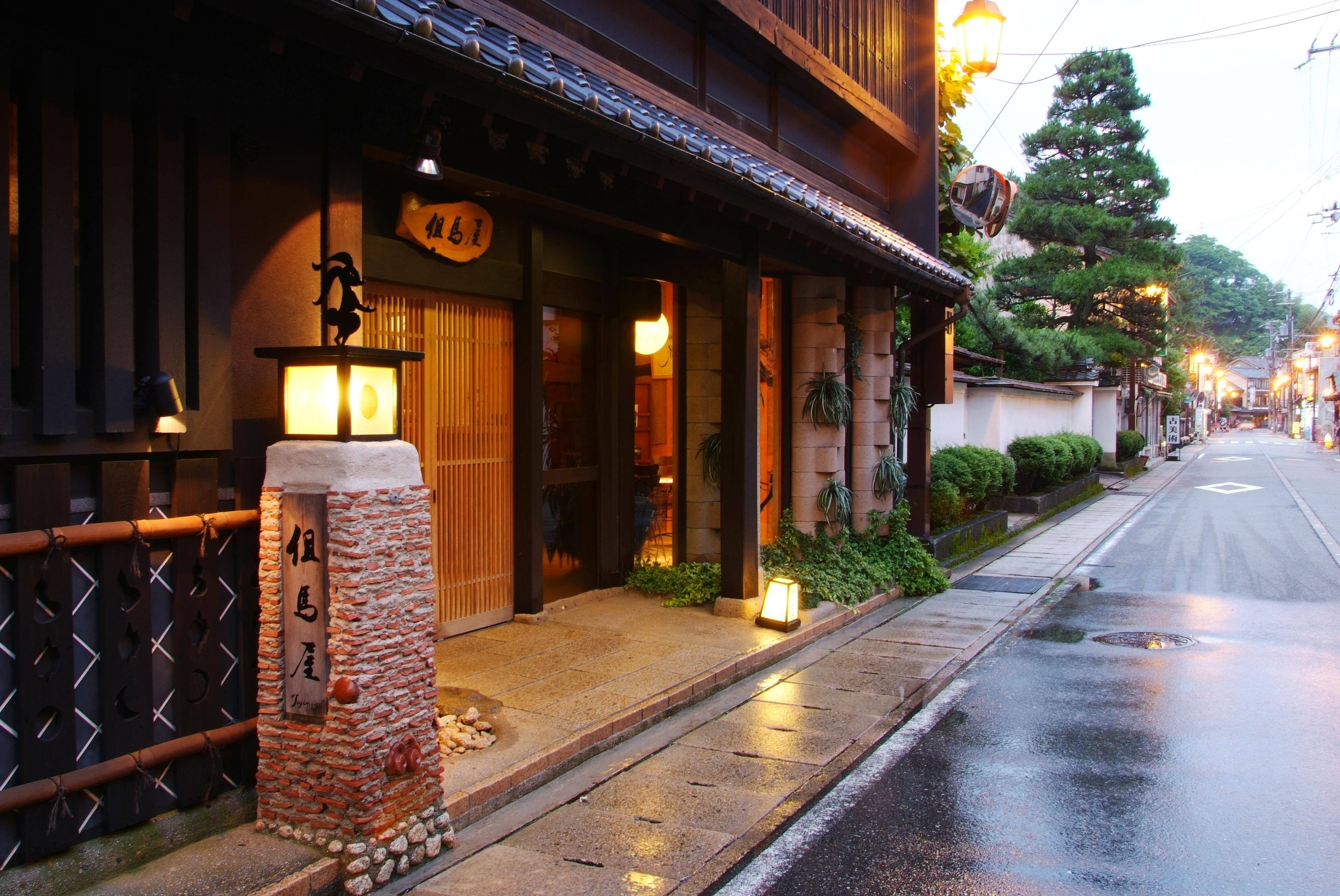 https://www.kinosaki-tajimaya.co.jp/wakadanna/DSCF0028.JPG