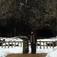 『そうだ 冬の玄武洞公園、行こう』の巻