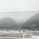 『日本海側は大雪です』についての巻
