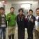 2月21日(土)の関西テレビ『ウラマヨ!』は城崎温泉大特集の巻