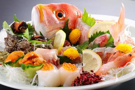 日本海盛.JPG